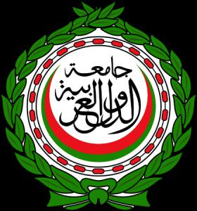 Arabische Liga verurteilt Hisbollah als Terrororganisation