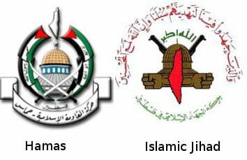 Für die neueste Eskalation in Gaza ist der Iran verantwortlich