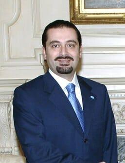 Premierminister Hariris Rücktritt: Die Farce im Libanon ist vorüber
