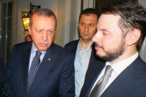 Wirtschaftskrise in der Türkei: Regierung ordnet Preissenkungen an