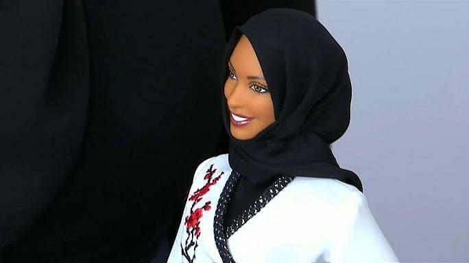 Die Unterwerfung unter den politischen Islam wird sichtbar