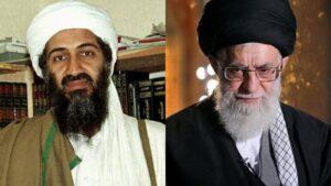 Von CIA freigegebene Akten belegen Kooperation von al-Qaida und Iran