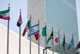 Die angeblich globale Bedeutung eines regionalen Konflikts