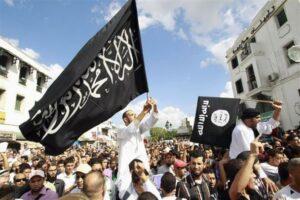 Die militante Frömmigkeit im Süden Tunesiens