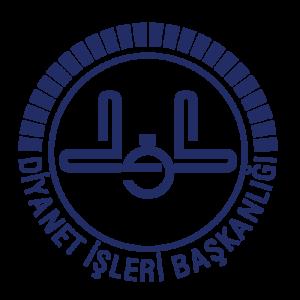Syrischer Kleriker: Türkische Religionsbehörde folgt iranischem Modell