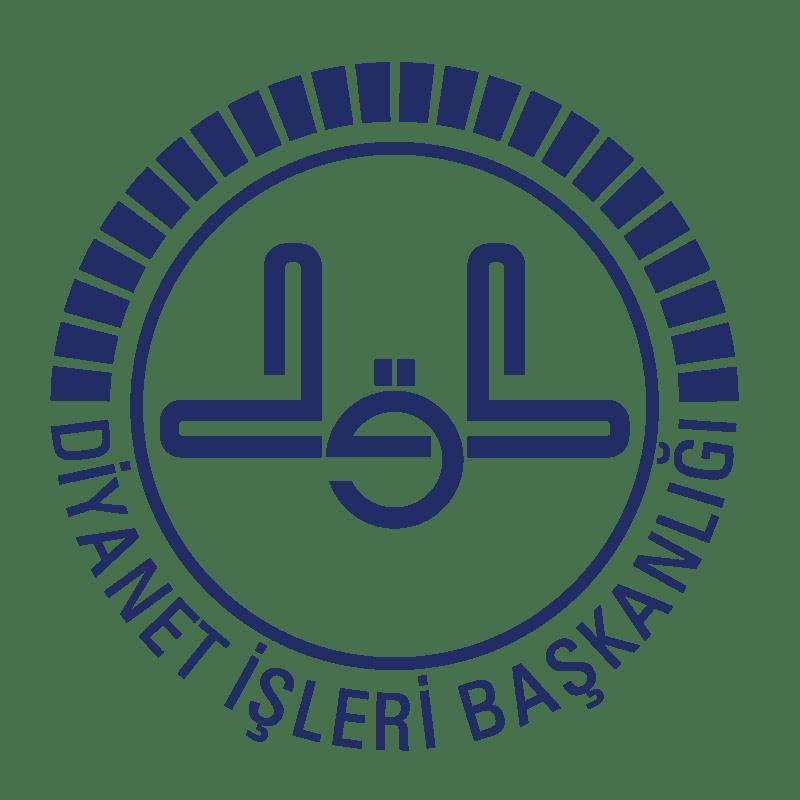 Die neue gewalttätige politische Kultur der Türkei