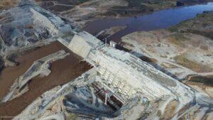 Ägypten: Droht ein Krieg um das Nilwasser?