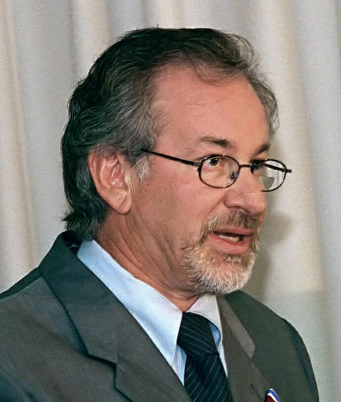 Israel-Boykott: Libanon verbietet Steven-Spielberg-Film