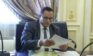 Ägypten: Gesetzesentwurf zur Kriminalisierung von Atheismus