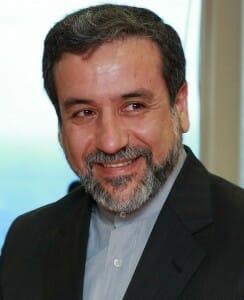 Iranischer Minister droht mit dem Ausstieg aus dem Atomdeal
