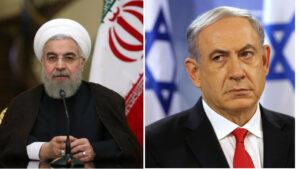 Israelische Luftschläge gebieten iranischen Großmachtfantasien Einhalt