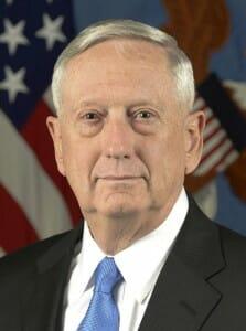 USA warnen Iran vor Einmischung in irakische Wahl