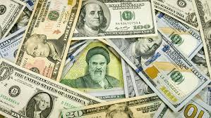Leitwährung Dollar verschärft die Krise der iranischen Wirtschaft