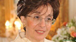 Bleibt antisemitischer Anschlag auf Pariser Jüdin straffrei?