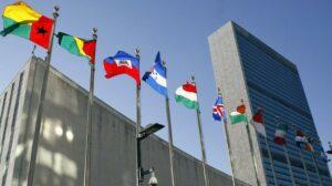UNO: Die Top 10 der schlimmsten Entscheidungen 2018