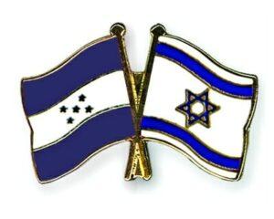 Honduras: Parlament beschließt Verlegung der Botschaft nach Jerusalem