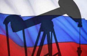 Russland sichert sich Förderrechte für syrisches Öl und Gas