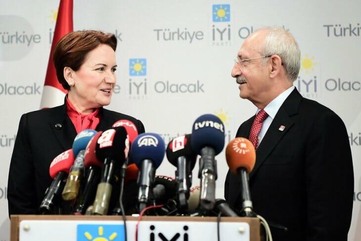 Abdullah Gül wird nicht kandidieren