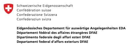 Schweizer Außenministerium macht Israel für Gewalt verantwortlich