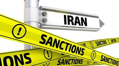Israel droht Assad zu stürzen, sollte Iran sich in Syrien festsetzen