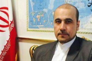 Droht Marokko ein zweites Syrien zu werden?