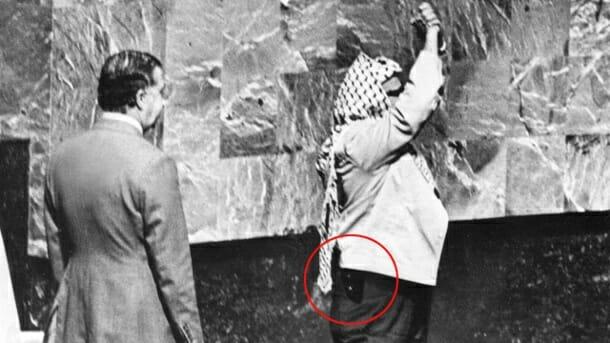 70 Jahre Israel: Happy birthday und L'chaim! (5)