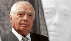 Nahost-Historiker Bernard Lewis gestorben