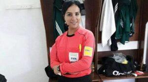 Ägypten: Frauen dringen in bislang männlichen Bereich Sport vor