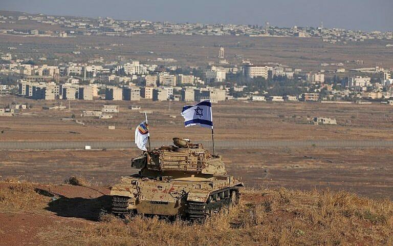 Deutsche Diplomatie: Völkerrecht als Waffe gegen Israel