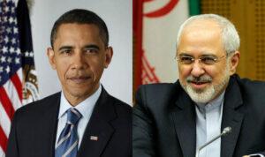Warum hat der Westen Irans Atom-Lügen durchgehen lassen?