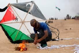 Bericht des UN-Menschenrechtsrats: Das nächste Stück im absurden Theater