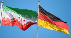 Weitere deutsche Großunternehmen verlassen den Iran