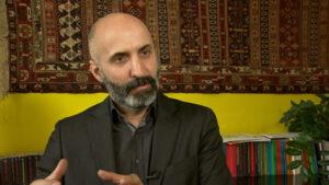 Studie: 27% der Muslime fallen durch anti-westliches Weltbild auf