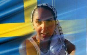 Schwedische Parlamentskandidatin möchte israelische Juden deportieren