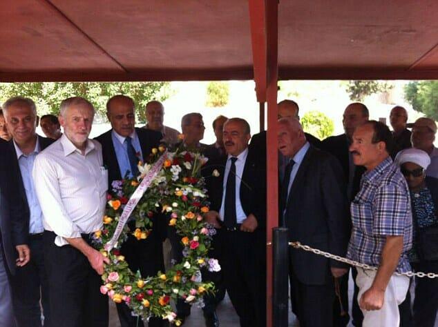Ein Antisemit als Hoffnung der europäischen Sozialdemokratie?