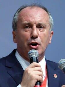 Türkische Opposition zerlegt sich selbst