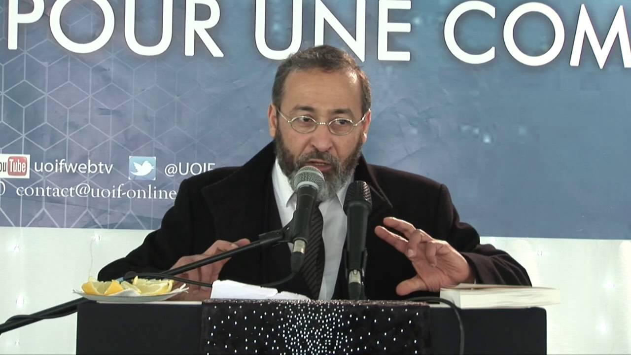 In Deutschland ignoriert: Das französische Manifest gegen islamischen Antisemitismus
