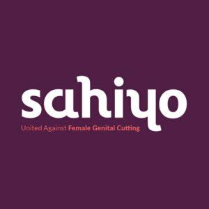 Weibliche Genitalverstümmelung: Ein religiöses Recht?