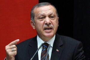 """Türkisches Verfassungsgericht hebt Verurteilungen wegen """"Terrorpropaganda"""" auf"""