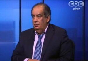Ägyptischer Autor: Laut Koran ist al-Aqsa nicht in Jerusalem