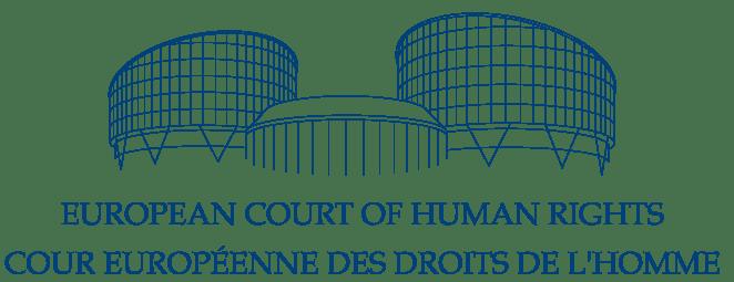 EMGR-Urteil: Ein Bärendienst für die Menschenrechte
