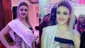 Rojava: Streit um Schönheitswettbewerb im kurdischen Nordsyrien