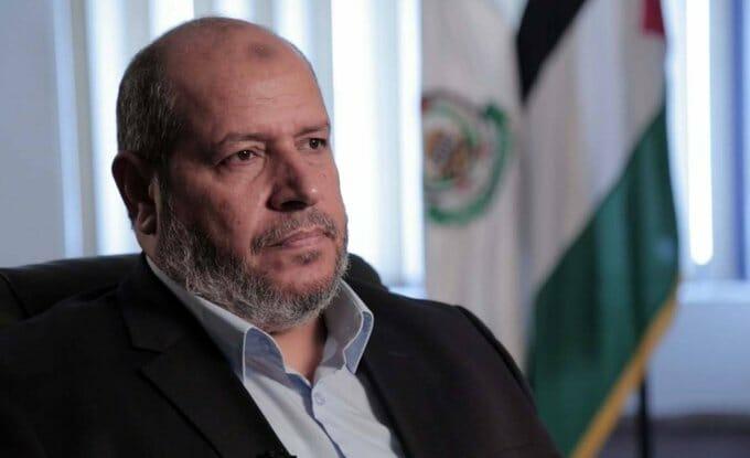 Wie die UNO die Hamas zum Opfer und Israel zum Täter stilisiert