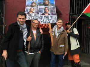 Antisemitismus wird zum Mainstream