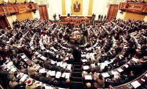 Ägypten debattiert, Religionszugehörigkeit aus Ausweisen zu streichen