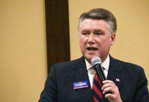 Republikanischer Kandidat: Kein Friede ohne Übertritt zum Christentum