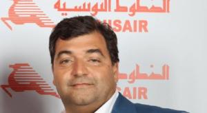 Tunesien ernennt jüdischen Geschäftsmann zu Tourismusminister
