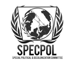 Israel – Beziehung zu den Vereinten Nationen
