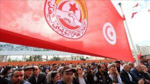 Tunesien: Neue Spannungen zum Jahrestag der Revolution