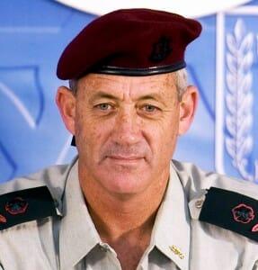 Wird der israelische Wahlkampf plötzlich doch spannend?